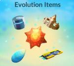 Guarantee Evolution Item Added To 7-Day Streak In Pokemon GO