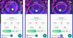 Did Unown Become Less Rare In Pokemon GO?