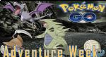 pokemon adventure red walkthrough guide