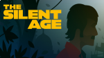 The Silent Age Tips, Hints and Guide