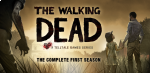 Walking Dead: The Game Tips, Hints and Guide