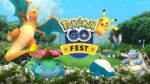 Changes Are A-Coming To Pokemon GO