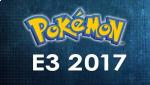 New Mainstream Pokemon Game Coming To Nintendo Switch