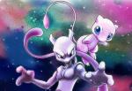 Legendary Pokemon Found In Pokemon GO Raid Battle Coding