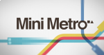 Mini Metro Hints and Guide