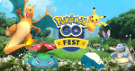 1st Pokemon GO Fest Turns Out To Be A Disaster