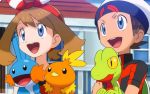 3rd Generation Pokemon Found Within Pokemon GO Coding