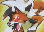 Lycanroc To Receive New Z-Move