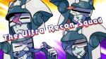 New Team Coming To Pokemon Ultra Sun & Ultra Moon