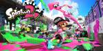 Splatoon 2 Hints and Guide