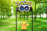 Monthly Community Day Events Coming To Pokemon GO Gameplay