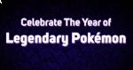 Pokemon Company Announces Legendary Year of 2018
