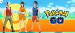 Pokemon GO Adding Medal-Based Clothing Items