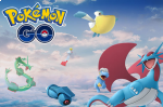 20 New Hoenn Pokemon Coming To Pokemon GO