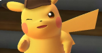 Detective Pikachu Official Trailer Released