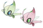 How To Obtain Shiny Celebi In Pokemon USUM