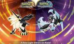10 Things We Love About Pokemon Ultra Sun & Ultra Moon