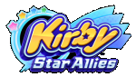 Kirby Star Allies Tips and Walkthrough