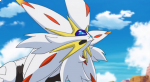How To Easily Catch Solgaleo In Pokemon Ultra Sun