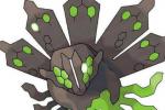 Will Pokemon Z Ever Come?