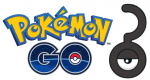 10 Big Issues With Pokemon GO