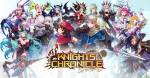 Knights Chronicle Walkthrough and Guide