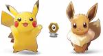 Newest Pokemon Images Leaked!