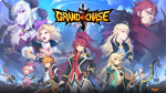 Grand Chase Mobile cheats, tips, strategy