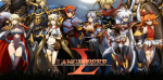 Langrisser cheats, tips, strategy