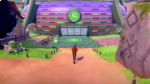 Gym Leaders Replaced With Gym Masters In Pokemon Sword & Shield