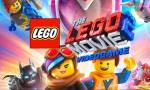 The Lego Movie 2 walkthorugh and guide