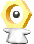 RUMOR: Meltan To Play Key Role In Pokemon Sword & Shield?