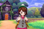 April Coro-Coro Magezine To Include HUGE Pokemon Sword & Shield Reveal?