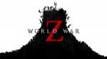 World War Z (2019) walkthrough and guide
