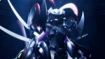 Armored Evolutions NOT COMING To Pokemon Sword & Shield