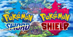 Entire Galar Pokedex Leaked For Pokemon Sword & Shield!