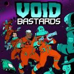 Void Bastards walkthrough and guide