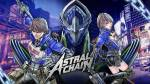 Astral Chain walkthrough and guide