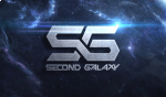 Second Galaxy walkthrough and guide
