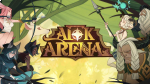 AFK Arena walkthrough and guide