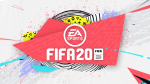 FIFA 20 walkthrough and guide