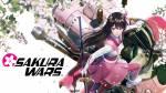 Sakura Wars Walkthrough and Guide