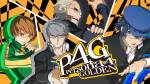 Persona 4 Golden Walkthrough and Guide