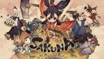 Sakuna: Of Rice and Ruin Walkthrough and Guide