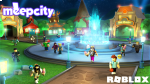 Roblox MeepCity Guides